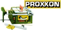 Tutti i prodotti Proxxon