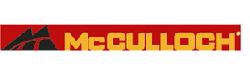 Irrigazione McCulloch