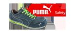 Visita il Negozio Puma