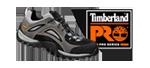 Visita il negozio Timberland PRO