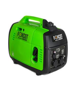 Foxcot GT-2200i