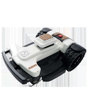 Ambrogio 4.36 Elite Ultra Premium