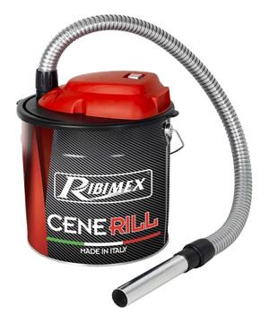 Ribitech Cenerix 1200W
