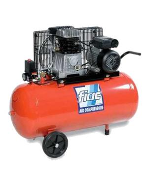 Compressore aria Fiac 100-268M