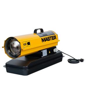 Master B35