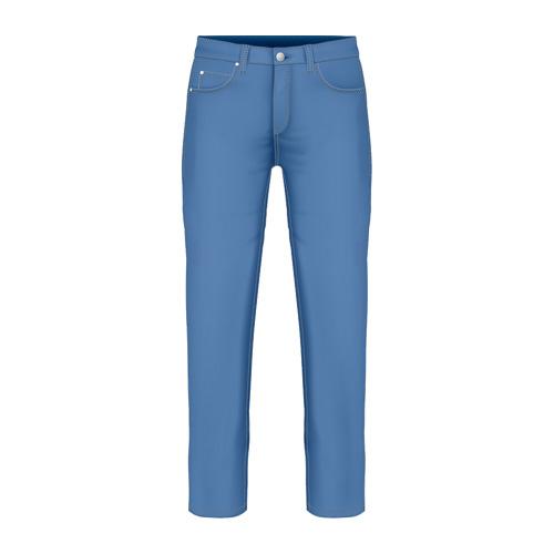 Jeans da lavoro UPower