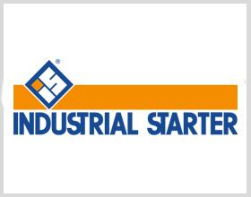 Industrial Starter Scarpe antinfortunistiche