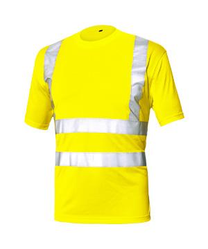 T-shirt Basic AV 08183
