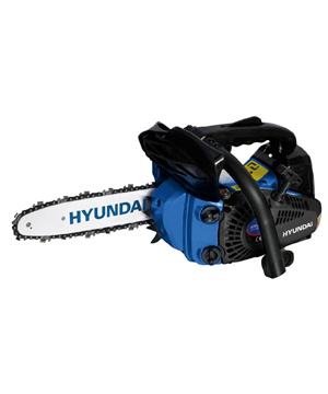 Hyundai YS-2512