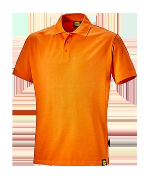T-shirt Diadora Utility
