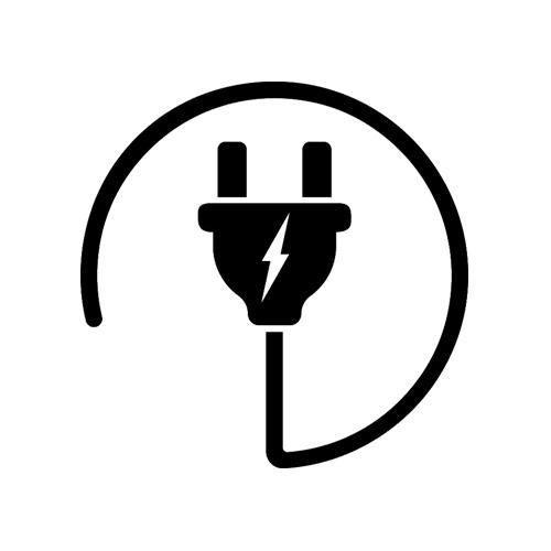 Generatore di corrente monofase