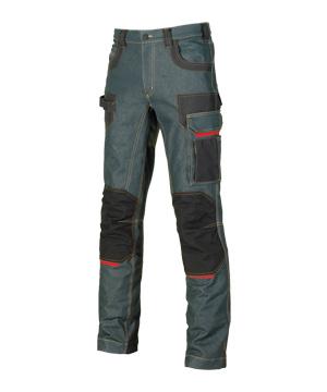 Jeans U-Power