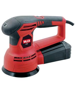 Valex LR150