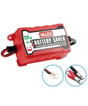 Valex Battery Saver 1851207