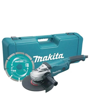 Makita GA9020KD