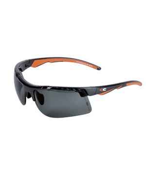 Occhiali di protezione lenti polarizzate