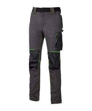 Pantaloni U-Power