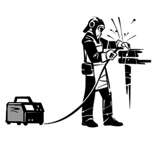 Consigliate per uso domestico (3Kw)