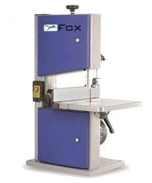 Fox Femi F28-182A