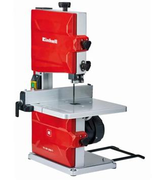 Einhell TC-SB 200/1