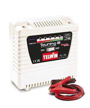 Telwin Touring 18 807593