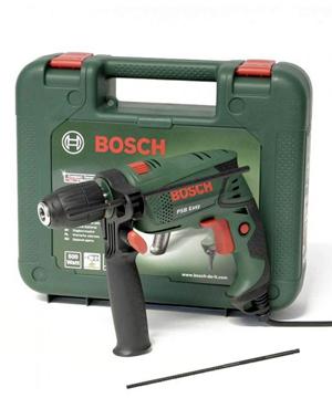 Bosch PSB EASY