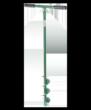Ribimex diametro 100 mm