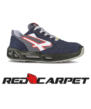 U-Power Red Carpet
