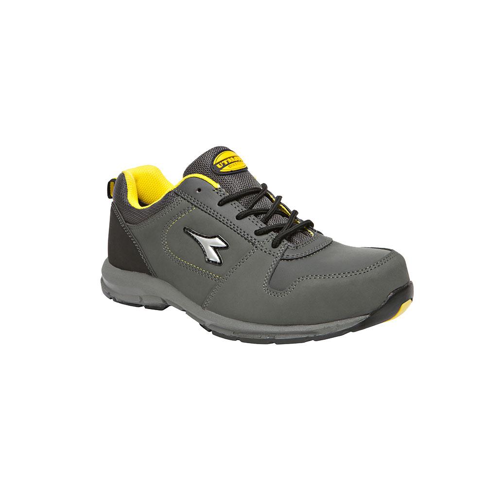 5390cc8caa214 Acquista prezzo scarpe antinfortunistiche diadora - OFF77% sconti