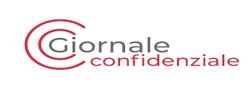 Giornale Confidenziale