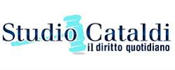 Studio Cataldi