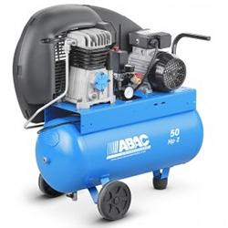 Compressore ABAC
