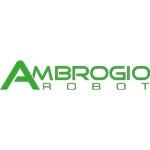 Ambrogio Robot