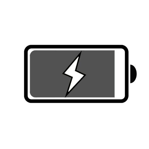 Decespugliatore a batteria