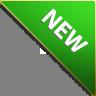 Maglia da lavoro manica lunga Diadora ML Mono Organic