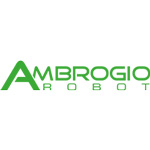 Ambrogio Robot>