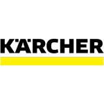 Karcher>