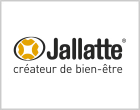 Scarpe basse Jalatte