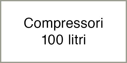 100 Lt