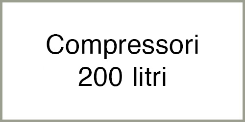 200 Lt