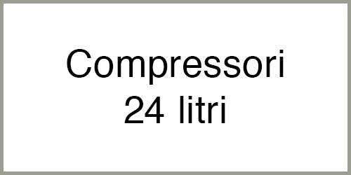24 Lt