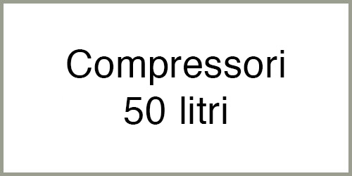 50 Lt