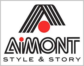 Scarpe basse Aimont