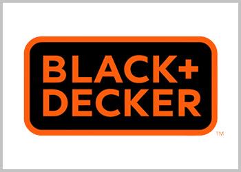 Trapano a percussione Black&Decker