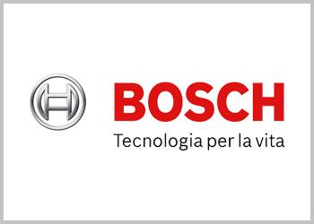 Tagliaerba Bosch