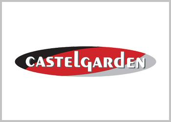 Rasaerba CastelGarden