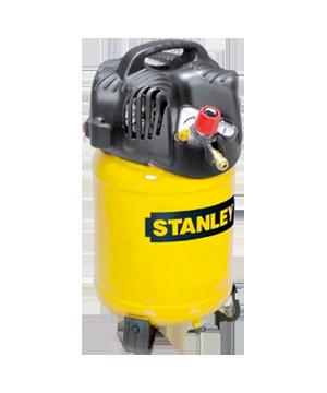 Stanley D 200/10/24V 24 lt