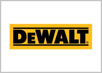 Trapano DeWalt