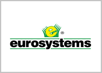 Arieggiatore Eurosystems