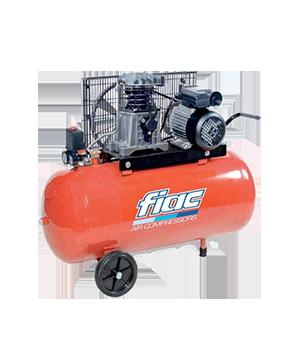 Fiac 100-268M 100 litri